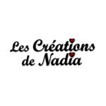 Les Créations de Nadia
