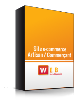 p-site-e-commerce-artisan-commercant