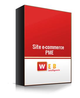 p-site-e-commerce-pme