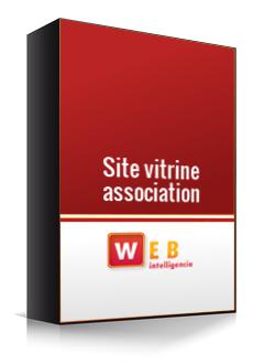 p-site-web-association