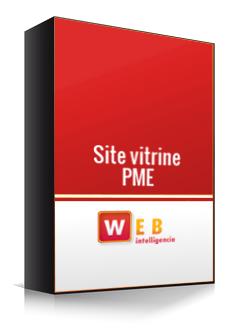 p-site-web-pme
