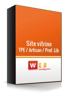 p-site-web-tpe-artisan-prof-lib