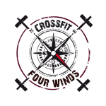 CrossFit Four Winds